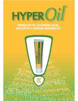 HyperOil-broszura