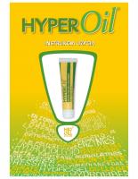 Hyperoil-instrukcja-uzycia
