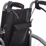 Wozek-inwalidzki-aluminiowy-reczny-eclipsx26011-d