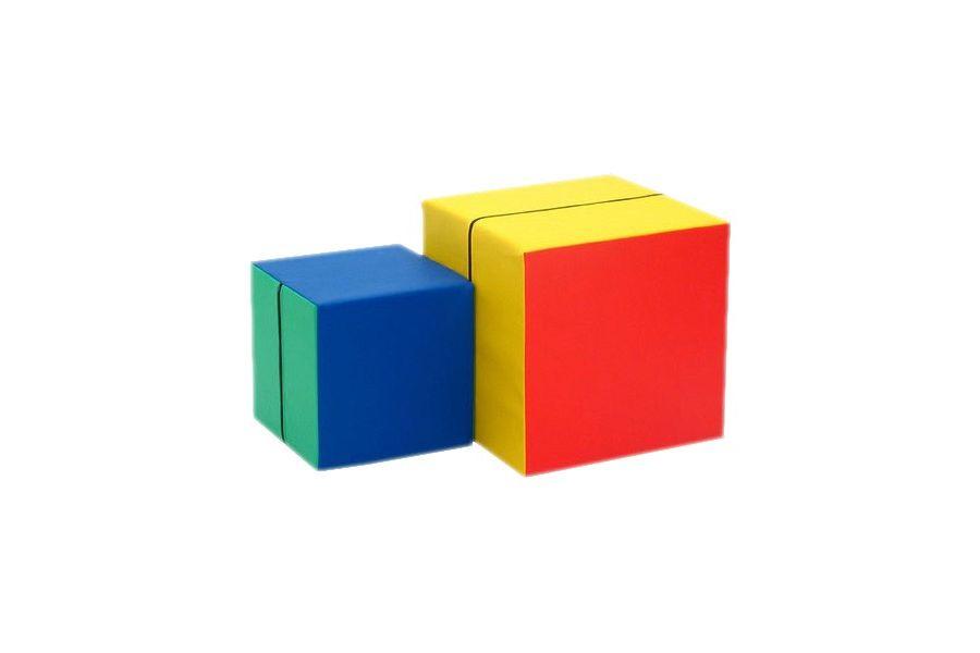 kostka-50x50x50