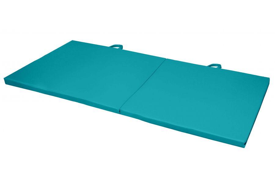 materac-rehabilitacyjny-dwuczesciowy-170x65x5