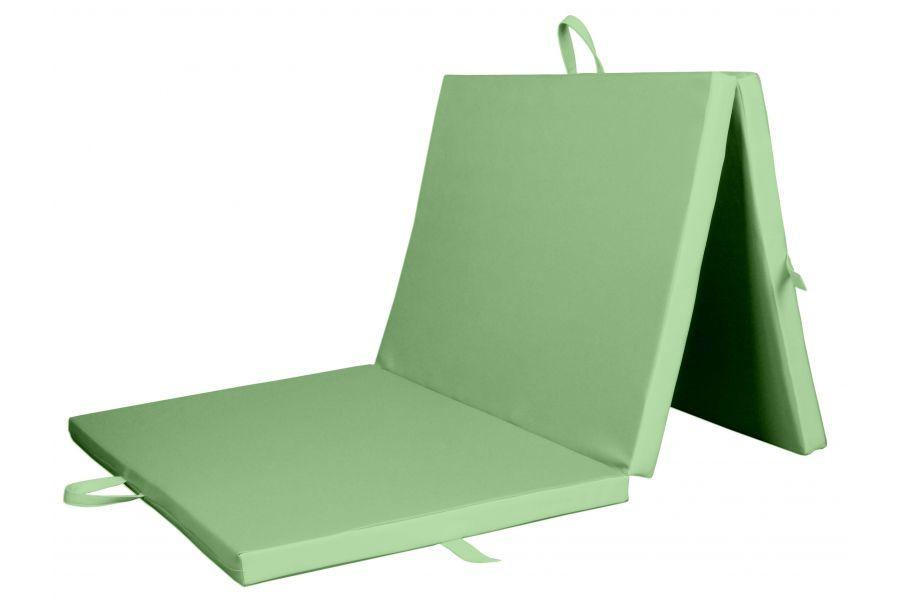 materac-rehabilitacyjny-trzyczesciowy-skladany-195x100x5